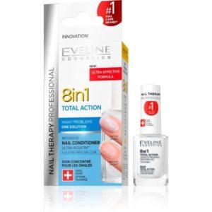 Nail Therapy 8v1