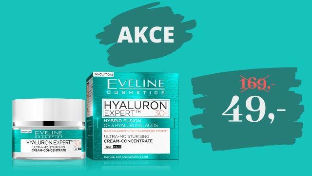 Hyaluron za 49