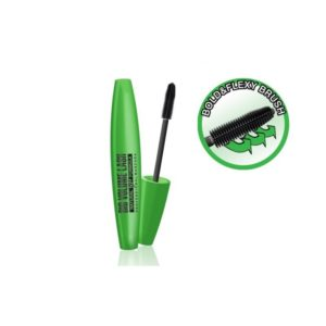 193 thickbox default Rasenka BIG VOLUME LASH bio formule