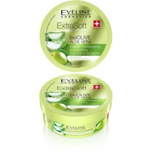 671 thickbox default Eveline hluboce hydratacni a zklidnujici pletovy a telovy krem