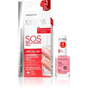 Nail Therapy SOS