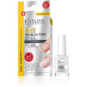 608 thickbox default Nail Therapy Total 8v1 SILVER