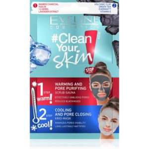 740 thickbox default Pletova maska Clean Your Skin