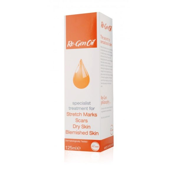 421 thickbox default Re Gen oil 125ml
