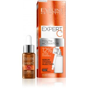 456 thickbox default Eveline Aktivni vitaminove intenzivni nocni serum