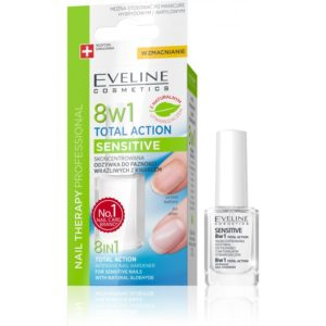 668 thickbox default Eveline SPA Nail Total 8v1 SENSITIVE