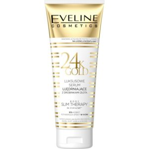 473 thickbox default Eveline Slim Therapy 24kGold zpevnujici serum