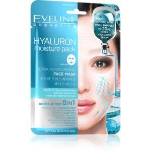 576 thickbox default Ultra hydratacni pletova textilni maska