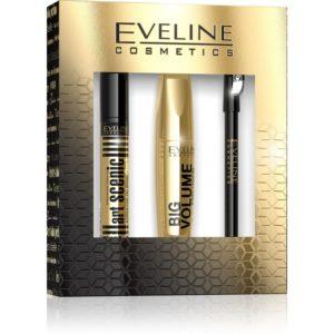 625 thickbox default Eveline Gift set 4 Explosion