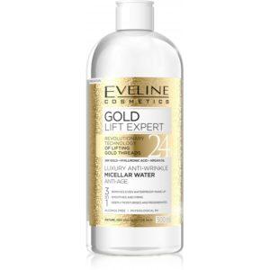 654 thickbox default Luxusni micelarni voda s anti age efektem