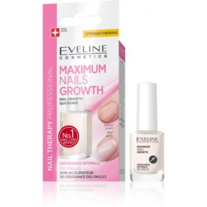 708 thickbox default Eveline NAIL THERAPY Maximalni rust